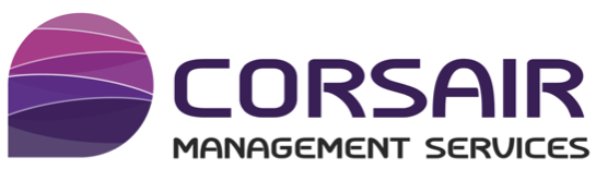 Corsair Management Services