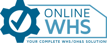Online WHS